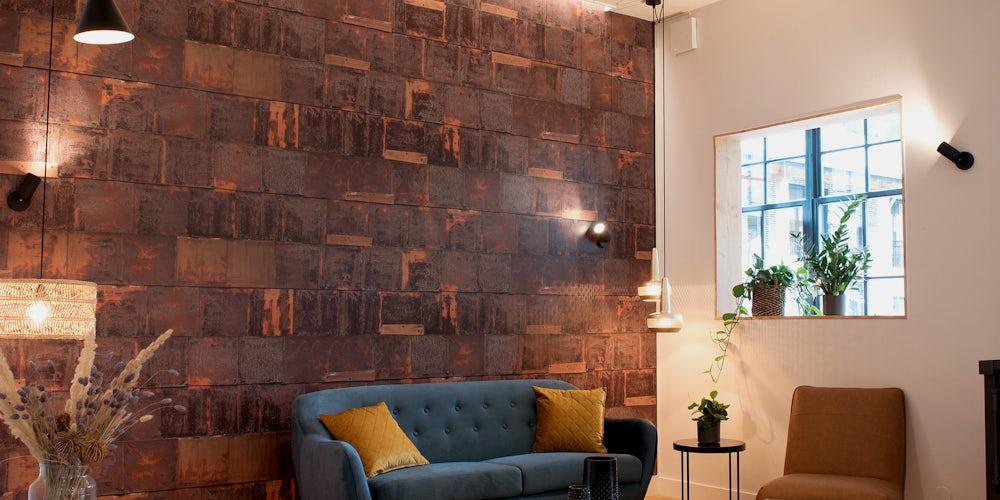 Shop the look - Sanne/Jeroen